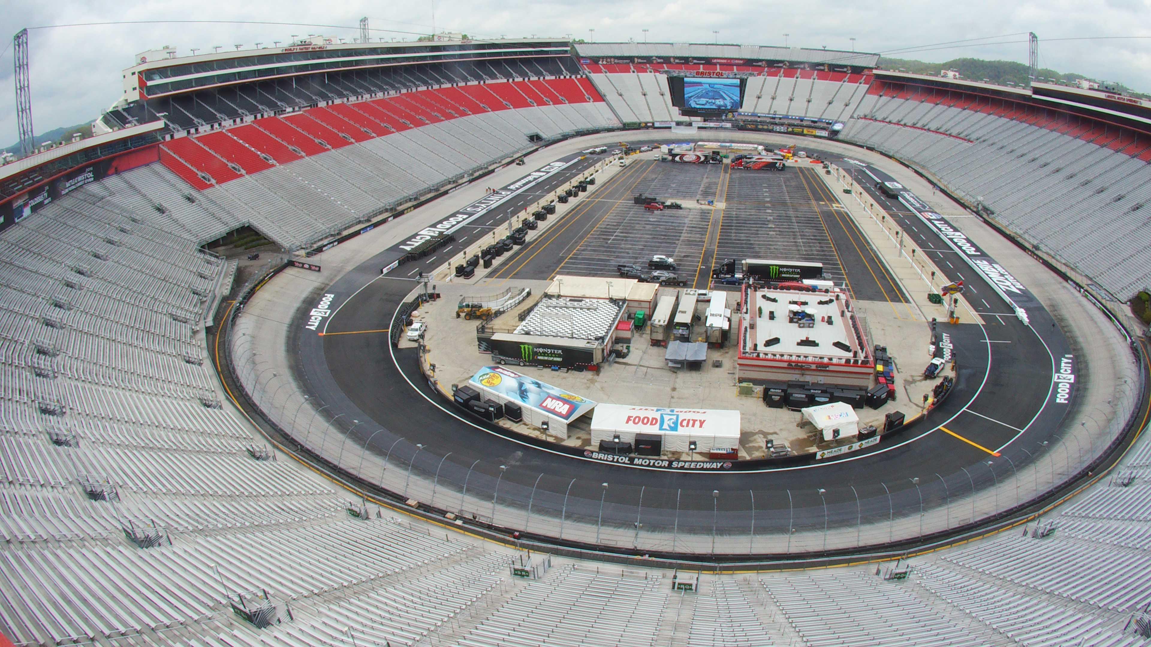 Las Vegas Motor Speedway Seating Map Top The Las Vegas